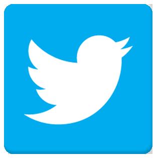 iBelieve on Twitter