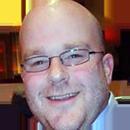 Greg Patterson